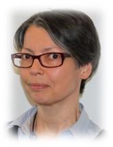 Katharina Gaca