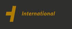 IHF logo-payoff-250