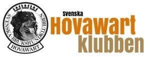 Den svenske hovawart Klub